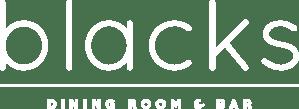 Blacks of Chapel Street - Logo