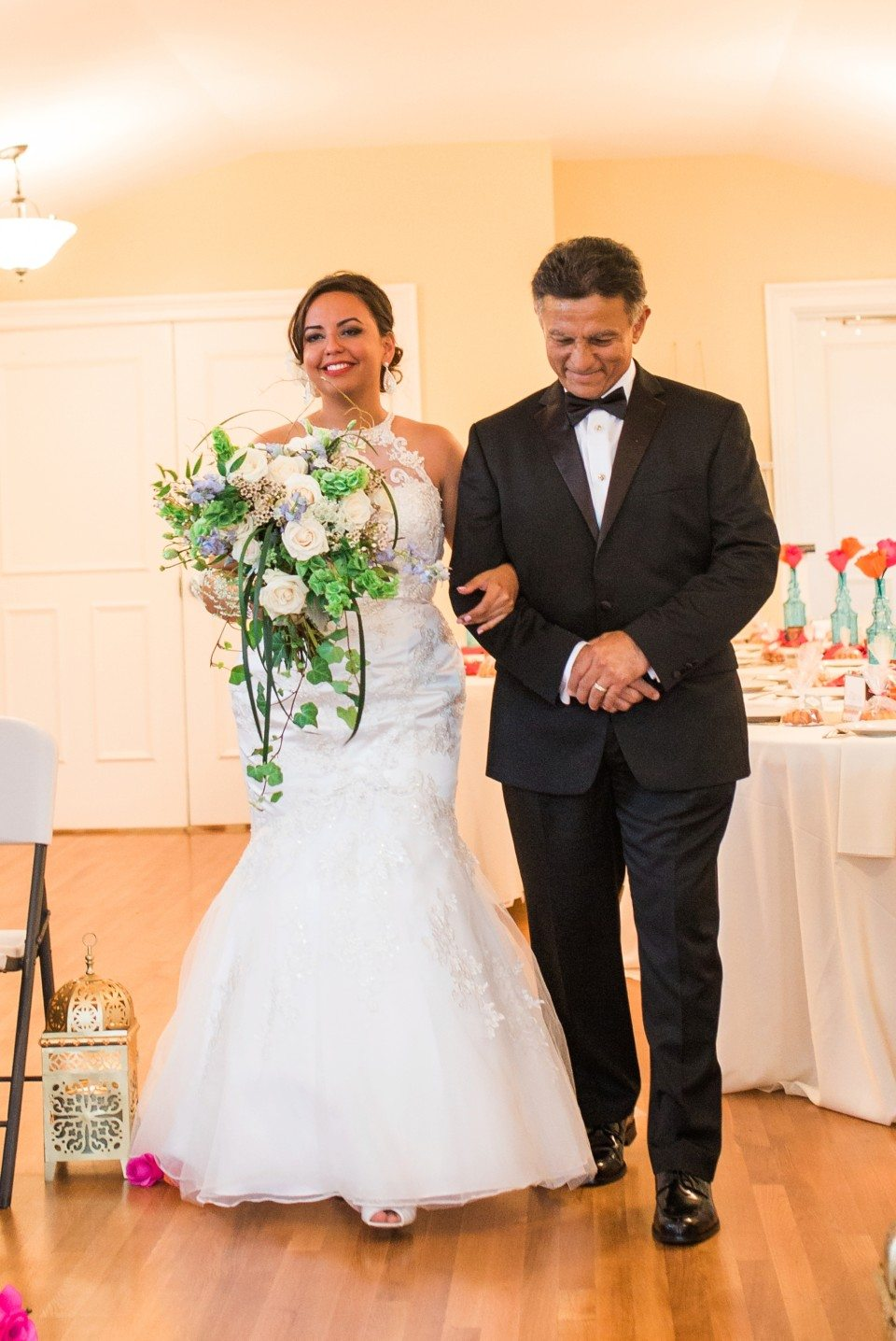 Lyly and Devone Wed_0111