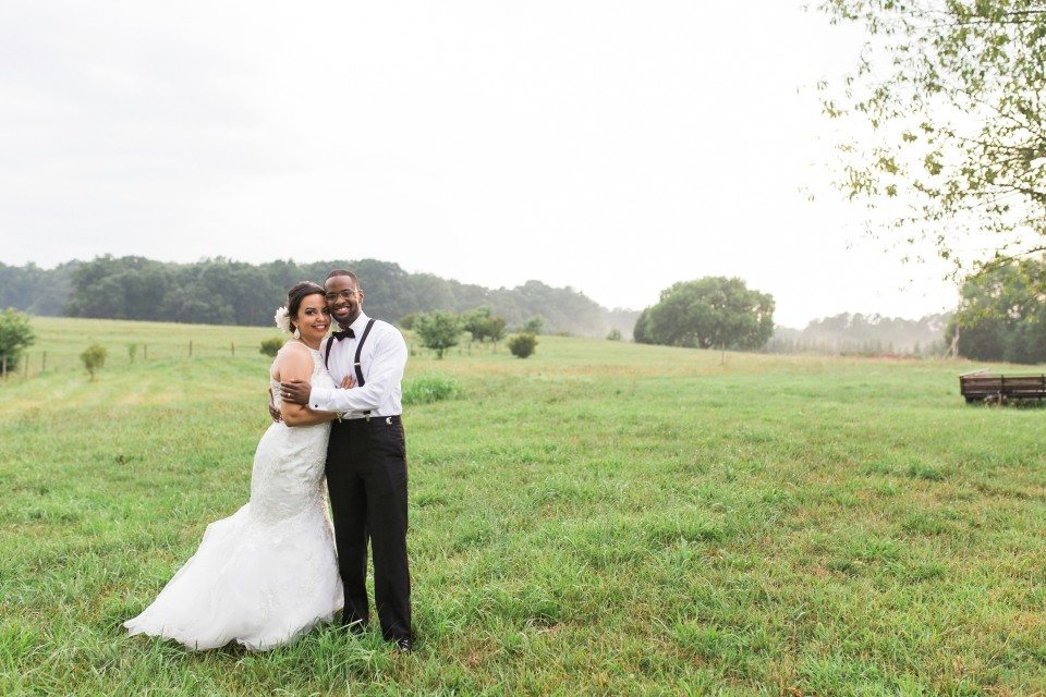 Lyly and Devone Wed_0118