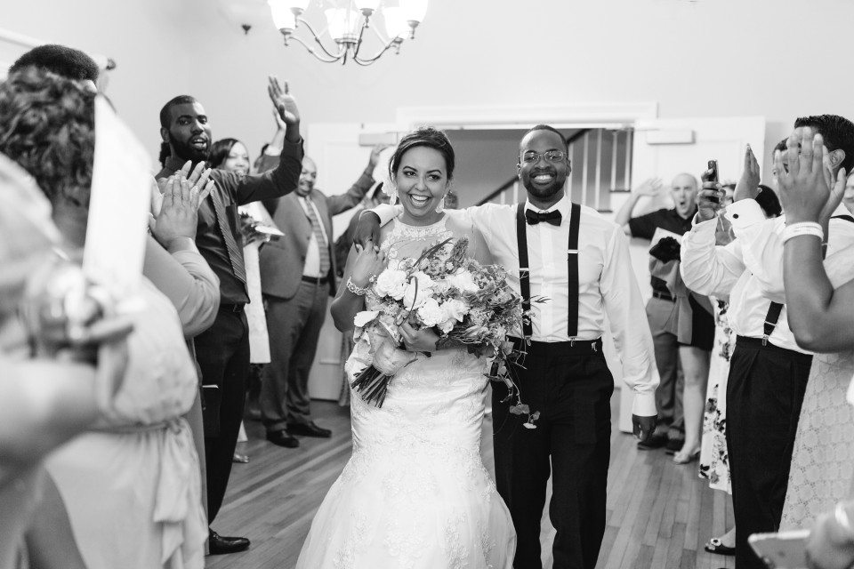 Lyly and Devone Wed_0125