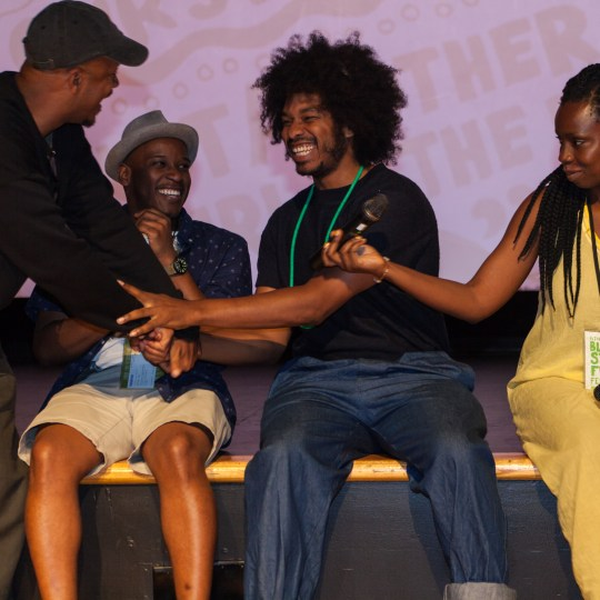 https://i0.wp.com/www.blackstarfest.org/wp-content/uploads/MG_4330.jpg?resize=540%2C540&ssl=1