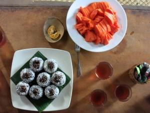 IMG_8658_edited tea papaya onigiri