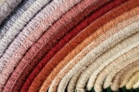 Commercial Carpets, Designer Rugs, Wholesale Flooring