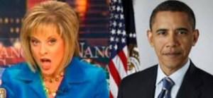 Grace vs. Obama