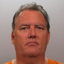 Michael Dunn is scheduled to stand trial on feb 3, 2014 for the murder of Jordan Davis.