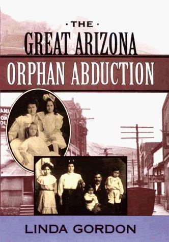 OrphanAbductionBOOK