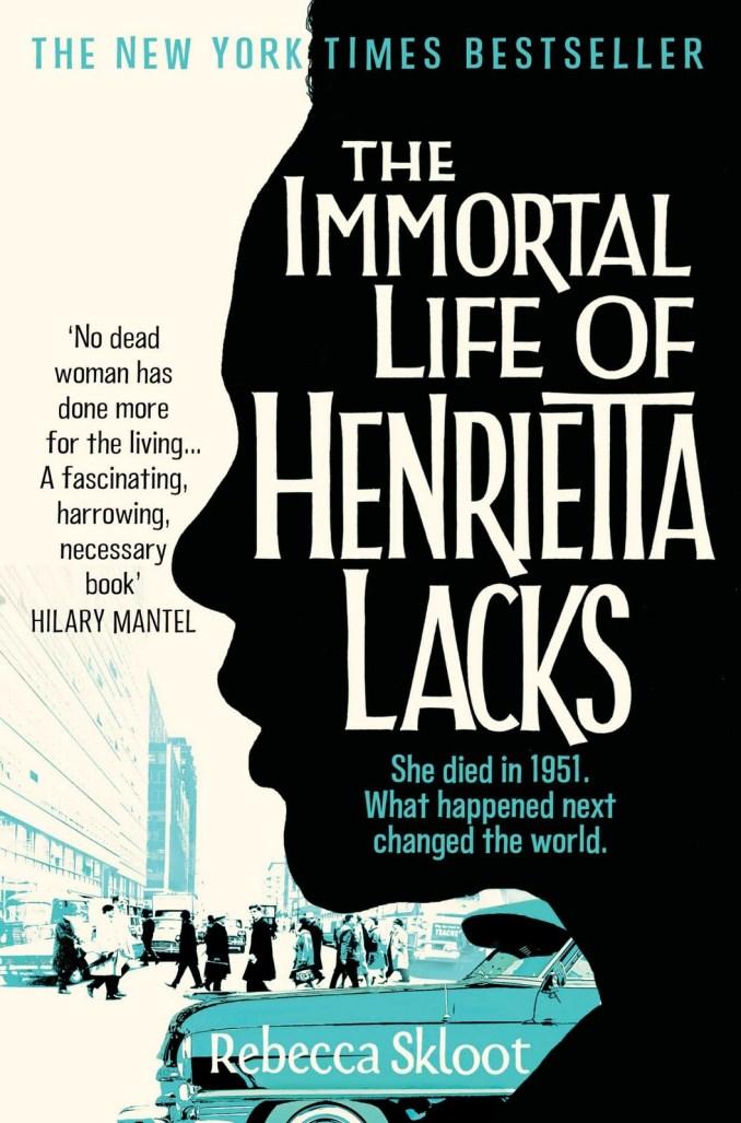 the-immortal-life-of-henrietta-lacks-cover