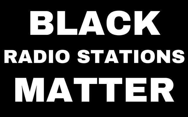 Crowdfunding Digital Black Media
