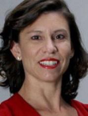 Mary Sanchez