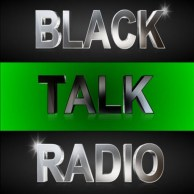 Black Talk Radio 512x512