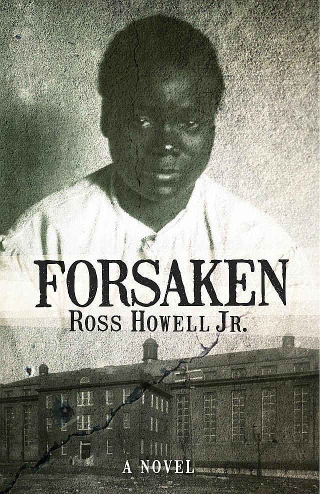 forsaken_cover_lo_res