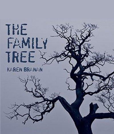 thefamily_t580