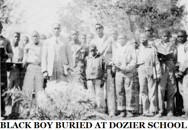 24522-deadblackboydozier