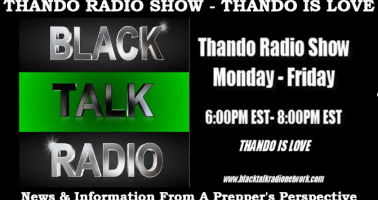 thando-radio-btr-profile