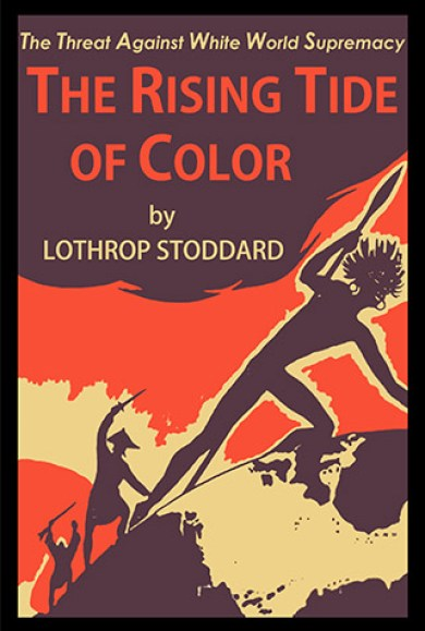 the-rising-tide-of-color-frontover1920-web