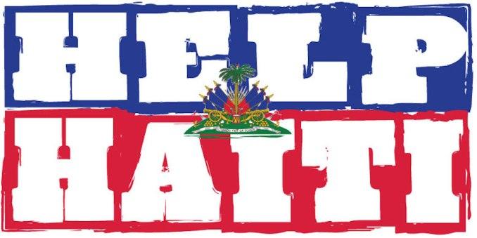 help-haiti_final_web