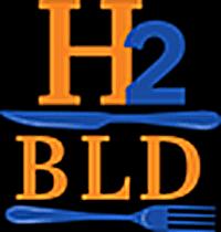 h2hbld-logo