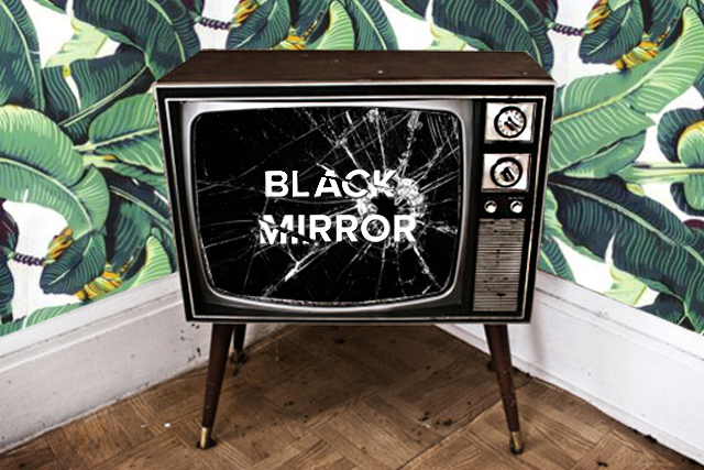 to-watch-black-mirror