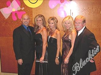 Blacktie Photos Peter And Kathleen Boyles Marsha Mager Kim Beauprez A Beginner Wish