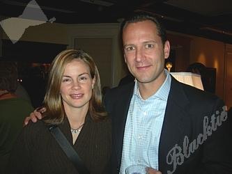 Blacktie  Photos  Meghan and Evan Zucker