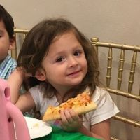 Black Tie Kids - Black Tie Kids - Childcare for Weddings ...