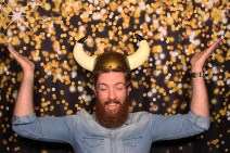 Photo booth Byron bay Lismore Ballina Gold Coast Hire GIF Green screen