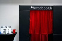 blacktie-photobooth
