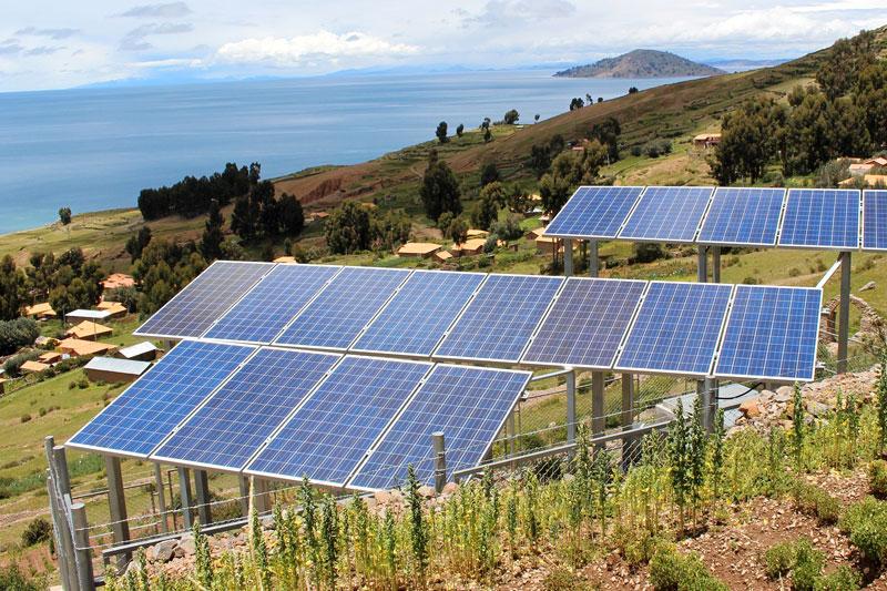 Ayudas del Gobierno Vasco a la eficiencia energética 2017