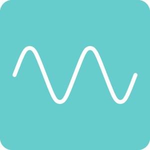 Filtros-armónicos-icon