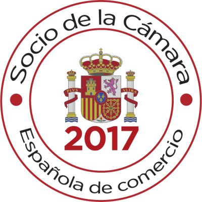 BlacktoGreen se adhiere a la Cámara de Comercio Española de México