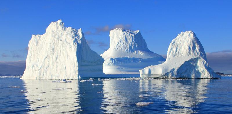 ¿Contribuye tu empresa al cambio climático?