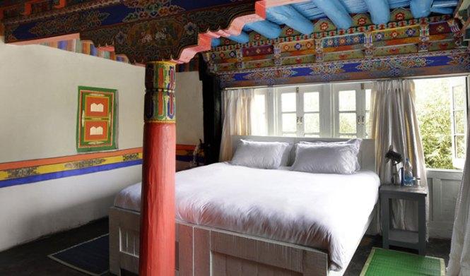 Best Village Home Design In India Ideas - Decoration Design Ideas ...