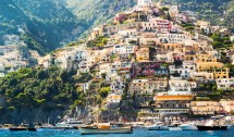 Tuscany And Amalfi La Dolce Vita Luxury Holidays With