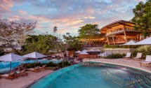Costa Rica Vacation Packages Costco