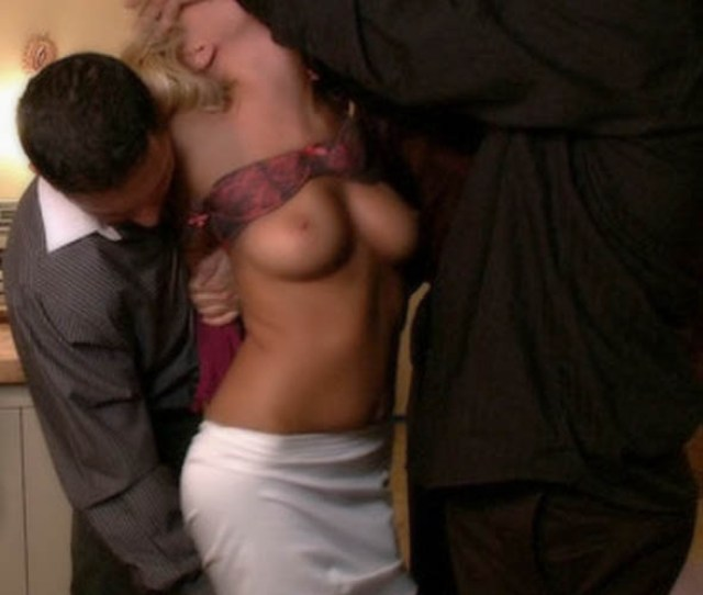 My Drunk Wife Gangbang Pussy Space
