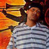 "Mixtape Review: Alias John Brown Presents: ""Retribution"""