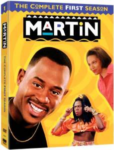 martin cover