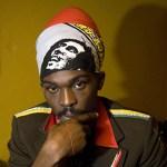 music page reggae