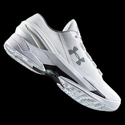 curry shoes 2
