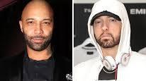 Sorry Joe Budden: You Are Not Better than Eminem