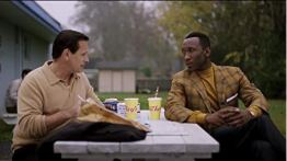 """Family of Dr. Donald Shirley Says Green Book Movie is """"100% Wrong"""
