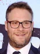 Actor Seth Rogen is Latest Celeb to Join in the Weed Business