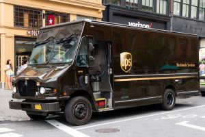 UPS workers were subjected to racist culture that included nooses, Confederate flags in Ohio: lawsuit