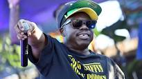 Video Extra >>> Bushwick Bill of the Geto Boys Has Stage 4 Pancreatic Cancer