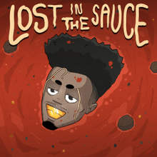 """New Music on BTN Soundcloud Player (06.15.19)>>> Ugly God: """"Lost in the Sauce"""""""