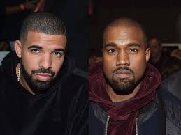 The Reason Kanye West & Drake don't Like Each Other