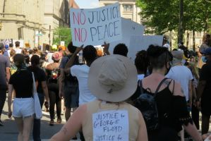 Domestic Terrorist: Pittsburgh Man Faces Only TEN Years In Jail For Planting Explosives Amid George Floyd Protests [Details]