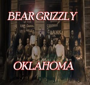 100th Year Anniversary of Burning of Black Wall Street Remembered with Documentaries and Music from Bear Grizzly