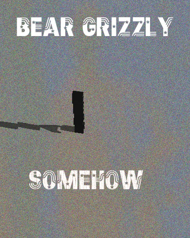 """New Music on BTN Soundcloud Player (09.11.21) >>> Bear Grizzly: """"Somehow"""""""