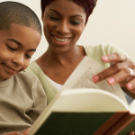 Should Black Children Be Homeschooled?